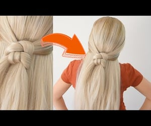 braids, style, and trends image