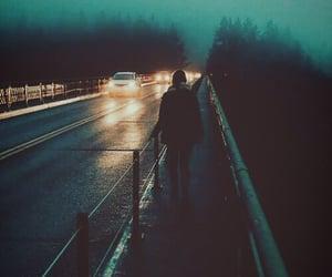 triste, solo tu, and adicto image