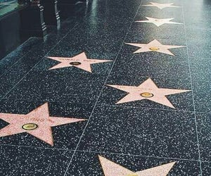actors, celebrities, and hollywood image