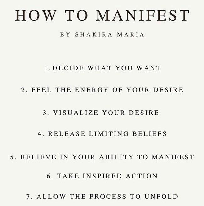 beautiful, inspo, and manifest image