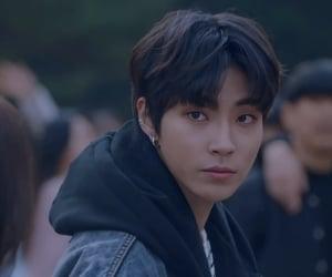 korean, true beauty, and kdrama image