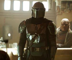 gif, scene, and star wars image