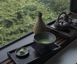 cultura, tradicion, and sake image