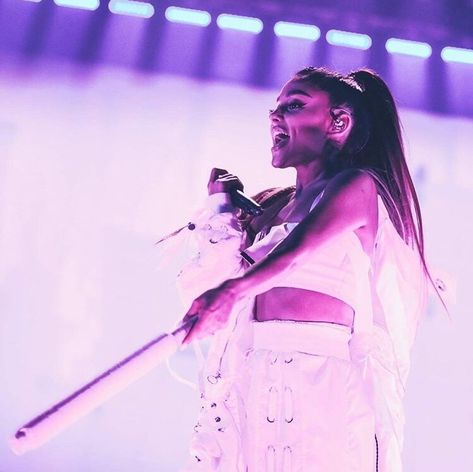 aesthetic, swt, and dwt image