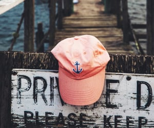 aesthetic, harbour, and preppy image