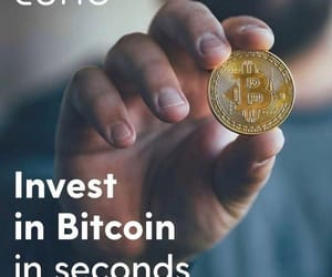 coin, comments, and likes image