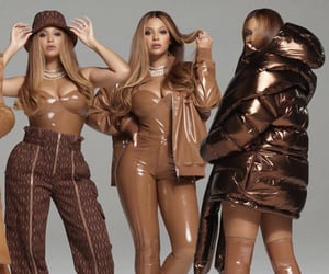 beyonce knowles, icypark, and beyonce knowles carter image