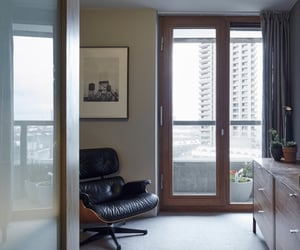 apartment, studio, and photo image