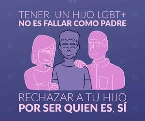 love is love and frases en español image