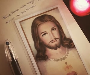 Catholic, catholicism, and Christ image