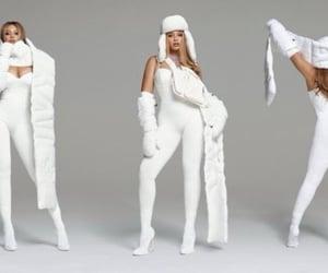 athletic, fashion, and photoshoot image