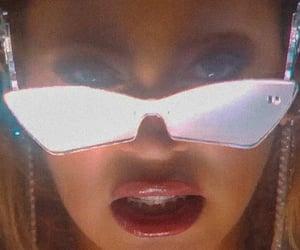 eyeshadow, makeup, and shades image