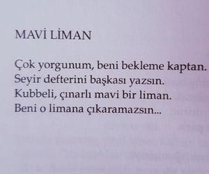 book, huji, and edebiyat image