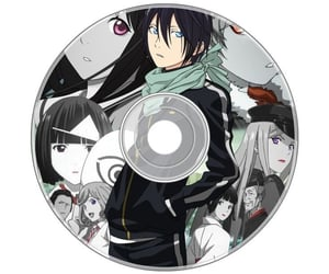 cd, resources, and anime cd image