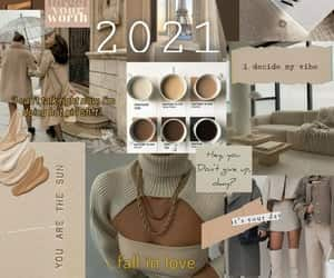 article, moodboard, and vision board image