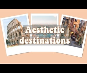 aesthetic, madrid, and new york image