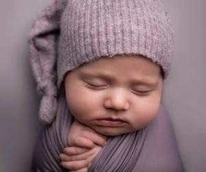 baby, infancia, and nene image