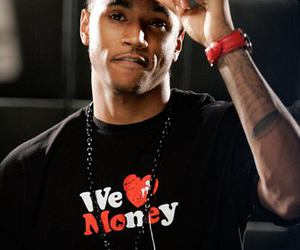 Hot, trey songz, and trigga image