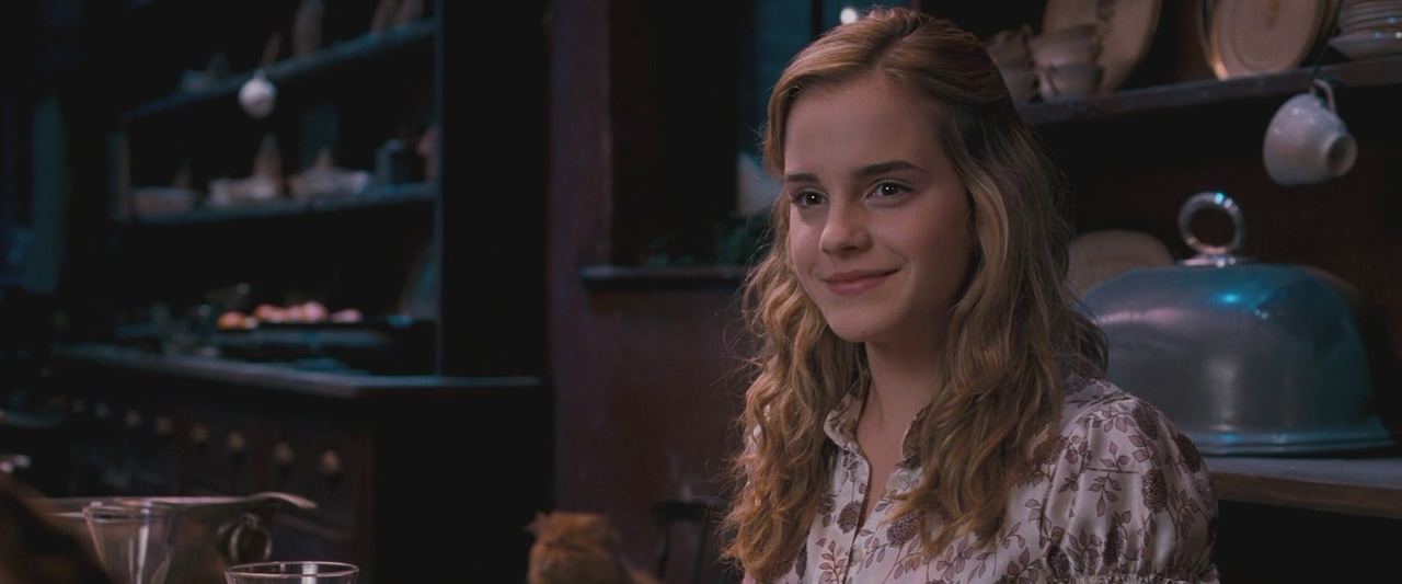 aesthetic, article, and hermione granger image