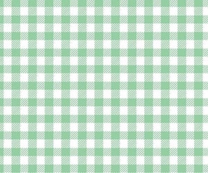 plaid, wallpaper, and carrd image