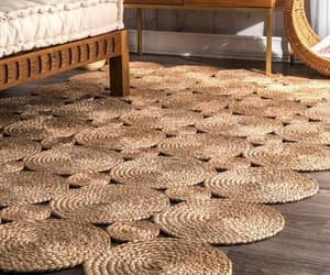 rug runner, rugs on sale, and 3 x 4 solid area rug image