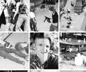 columbine, harris, and massacre image