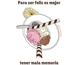 frases, memorie, and quotes image