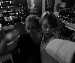 friendship, swifties, and Taylor Swift image