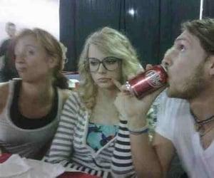 Taylor Swift, lq, and taylor rares image