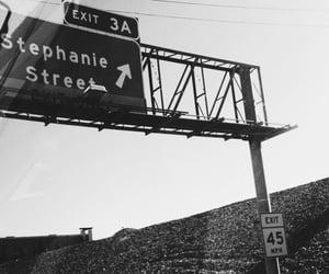 Nevada, roadtrip, and lasvegas image