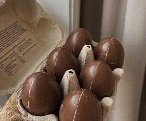 egg and kinder surprise image