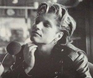80s, rock, and bonjovi image