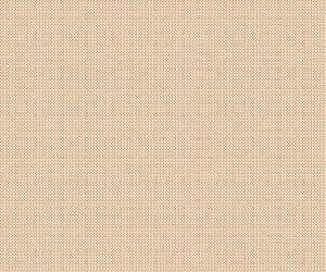 aesthetic, desktop wallpaper, and lines image