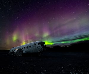 astronomy and lites image