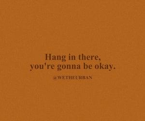 hang on image