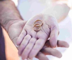 salvar casamento and salvar meu casamento image