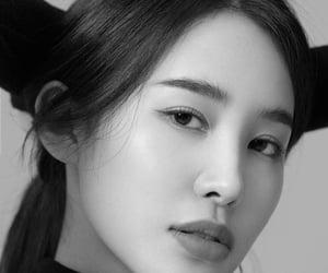 kyungwon, gyeongwon, and yuha image