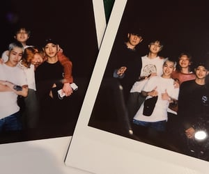 Goopy, hyukjoon, and fa presents image