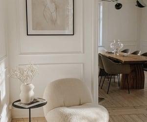 dinning room image