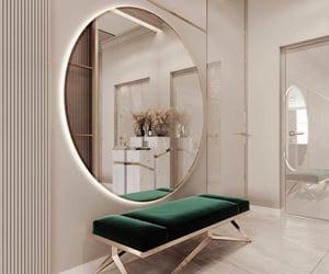 beige, decor, and details image