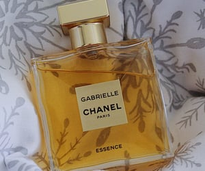 chanel, essence, and gabrielle image