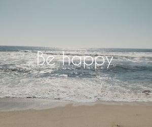 beach, beautiful, and inspiration image