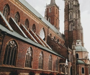 building, churches, and Kirche image