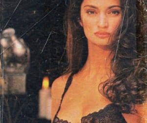 90's, delicate, and elegance image