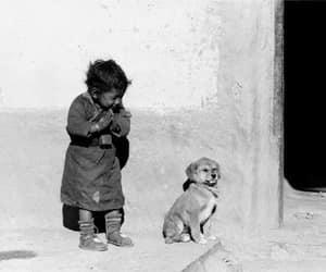 1986, nepal, and kagbeni image