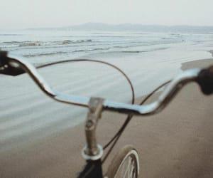 bike, free, and life image
