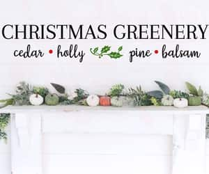 christmas, christmas clipart, and christmas mistletoe image