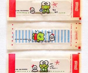 cute stuff, japan, and kawaii image