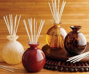 home, perfume, and aromas image