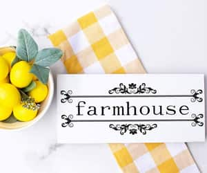 etsy, svg png dxf, and farmhouse kitchen image
